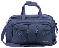 Bleu Duffle Small Travel Bag  - Standard(Blue)