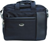 Duckback Gama Small Travel Bag  - Large ...