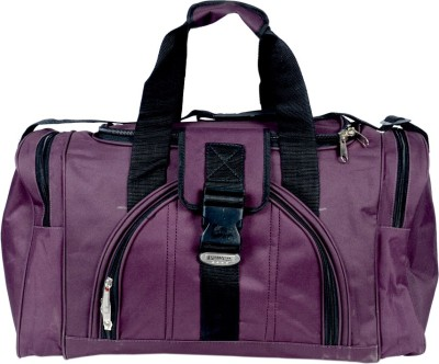 Sk Bags S R CLIP 18 Small Travel Bag