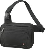 Victorinox Travel Companion Small Travel...