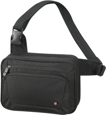 Victorinox Travel Companion Small Travel Bag  - Small
