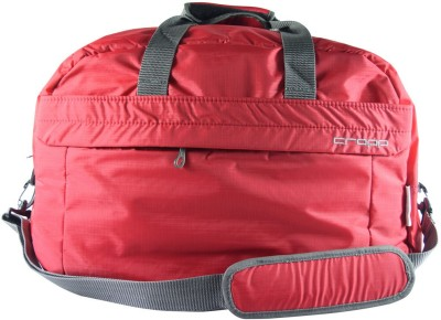 Cropp ExclusiveBag5E Small Travel Bag