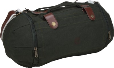 OTLS Gymbo Small Travel Bag