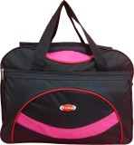 Nl Bags Redline Small Travel Bag  - Medi...