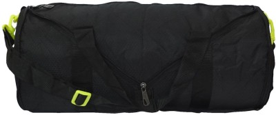 Donex 1606 Small Travel Bag