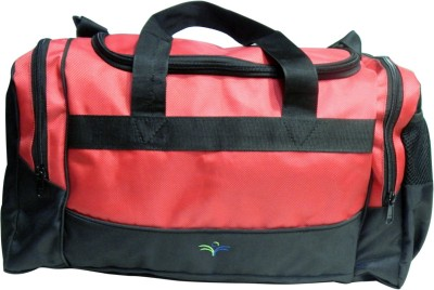 Goldendays Outdoor Small Travel Bag  - Small