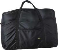Korjo Travel Bag