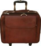 PE SHIC39 Expandable Small Travel Bag  -...