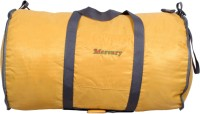 Mercury Wind Small Travel Bag  - Small(Yellow)