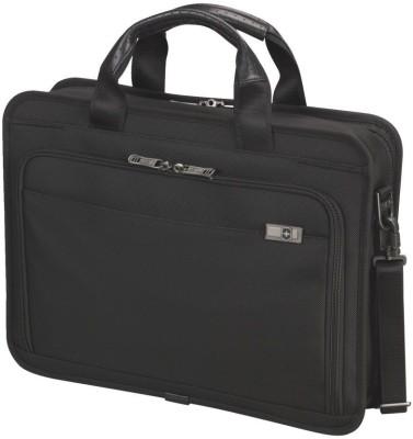 Victorinox Louvre 43 CM Horizontol Laptop Brief Small Travel Bag  - Small