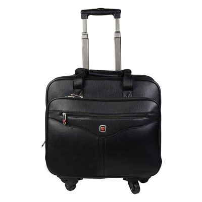 Originals TYCOON 1002 Small Travel Bag  - Medium