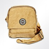 Pack My Bag Unisex Excursion Small Trave...