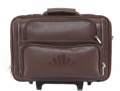 ABLOOM ABLMW1510 Small Travel Bag  - Medium