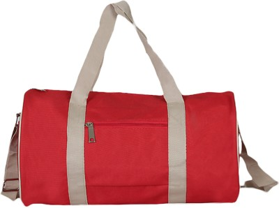 Aquamagica Barel Small Travel Bag  - Medium