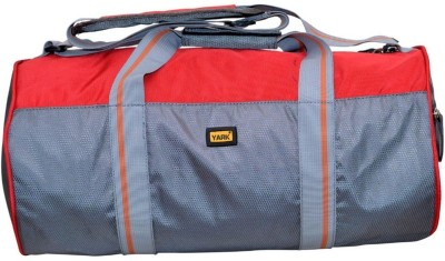 Yark 2001 Small Travel Bag  - Medium