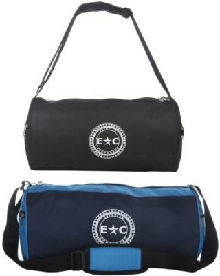 Estrella Companero Superb Small Travel Bag  - Small