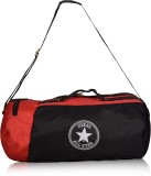 Ideal Neo Maroon Small Travel Bag (Red, ...