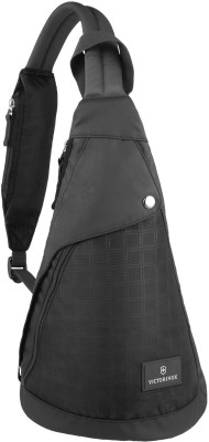 Victorinox Dual-Compartment Monosling Small Travel Bag