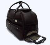 PE JR085 Expandable Small Travel Bag  - ...