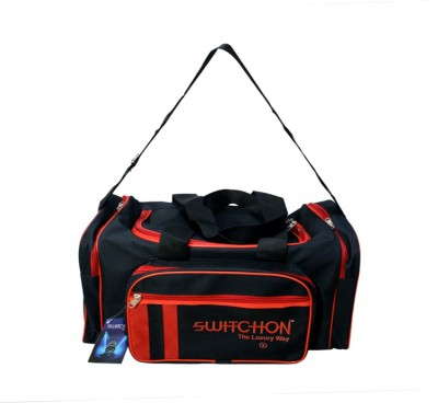 Switchon The Luxury Way2 Small Travel Bag