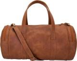 Aekyam Weekender Small Travel Bag  - Sma...