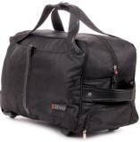Bleu Trolley Small Travel Bag  - Standar...