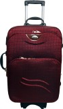 United Bags UTB015 Foursquare Double Pkt...