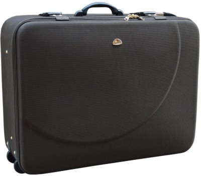 Genex Canon Deluxe Small Travel Bag