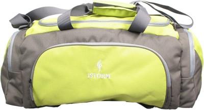 Istorm Boost1 Small Travel Bag  - Medium