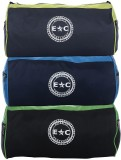 Estrella Companero Trio Gym Bag (Multico...