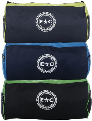 Estrella Companero Trio Gym Bag