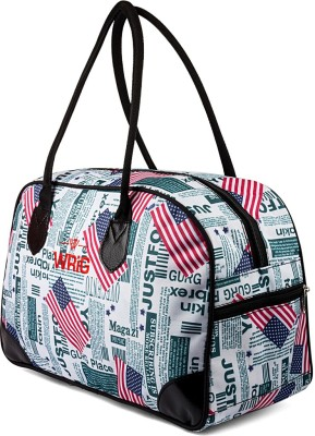 WRIG WDB_M_001 Small Travel Bag