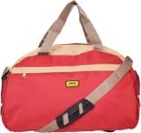 Sapphire Suncity-S Small Travel Bag (Red...