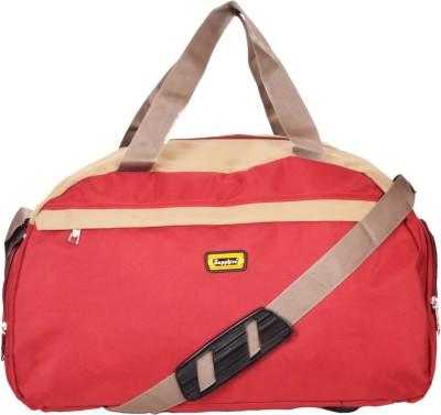 Sapphire Suncity-S Small Travel Bag