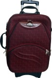United Bags UTB24003 Step Expandable Sma...