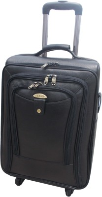 Stamp LSR702OBK Small Travel Bag