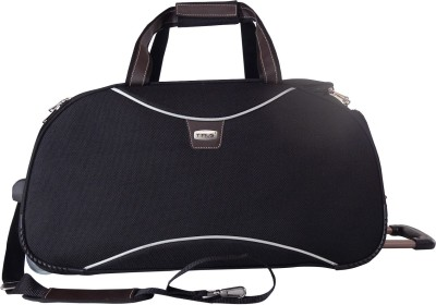 Timus Cuba Small Travel Bag - 65