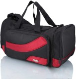 President Galaxy Small Travel Bag (Red)