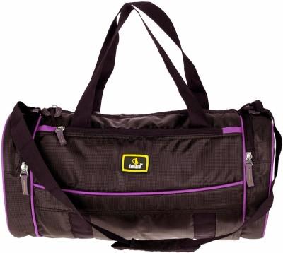 JG Shoppe Z10 Small Travel Bag  - Medium