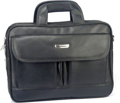 Venus VENUS_20110 Small Travel Bag(black)