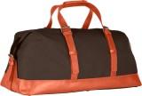 Beroza Handcraft Robin Small Travel Bag ...