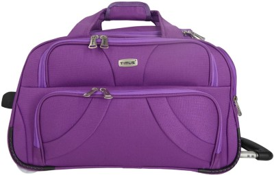 Timus Upbeat Small Travel Bag  - Medium