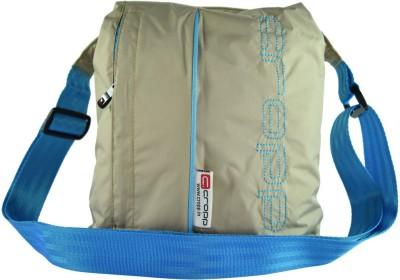 Cropp Nbarkhagrey Small Travel Bag
