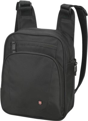 Victorinox Flex Pack Small Travel Bag  - Small