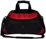 Clubb Force Travel Bag Small Travel Bag ...
