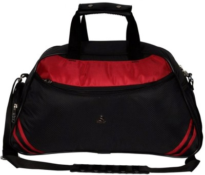 Clubb Force Travel Bag Small Travel Bag