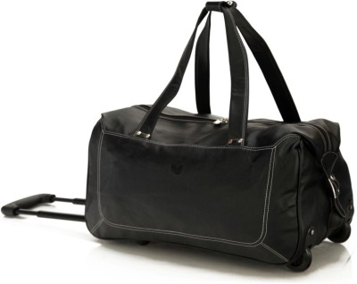 Mboss STB 004 Small Travel Bag  - Cabin Luggage