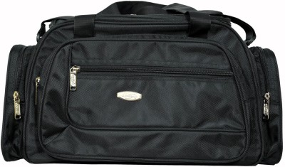 Cosmo La-03 Travel Expandable Small Travel Bag  - Medium