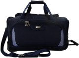 Timus Morocco Plus Small Travel Bag  - 5...