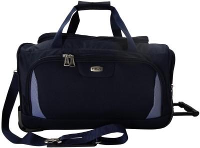 Timus Morocco Plus Small Travel Bag  - 55